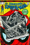 Amazing Spider-Man (1963 1st Series) 113