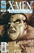 X-Men The Hellfire Club (2000) 3