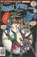 DC Super Stars (1976) 10