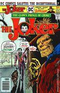 Joker (1975 DC) 8