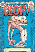 Plop (1973) 8