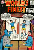 World's Finest (1941) 146
