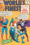 World's Finest (1941) 155