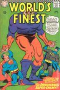 World's Finest (1941) 158