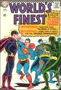 World's Finest (1941) 159