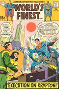 World's Finest (1941) 191