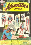 Adventure Comics (1938 1st Series) 397