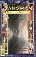Essential Vertigo Sandman (1996) 1