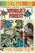 World's Finest (1941) 227