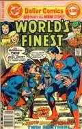 World's Finest (1941) 246