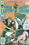 Green Lantern (1960-1988 1st Series DC) 94