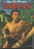 Tarzan (1948-1972 Dell/Gold Key) 39