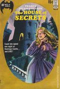House of Secrets (1956 1st Series) 89