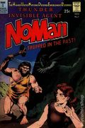 Noman (1966) 1