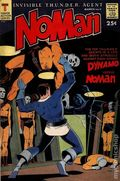 Noman (1966) 2
