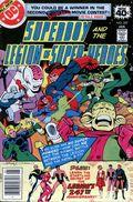 Superboy (1949-1979 1st Series DC) 247