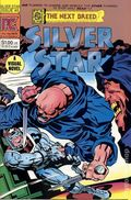 Silver Star (1983) 5