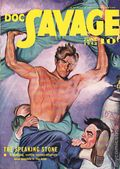 Doc Savage (1933-1949 Street & Smith) Pulp Jun 1942