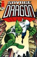 Savage Dragon (1993 2nd Series) 59