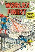 World's Finest (1941) 115