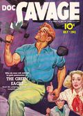 Doc Savage (1933-1949 Street & Smith) Vol. 17 #5