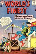 World's Finest (1941) 132