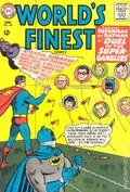 World's Finest (1941) 150