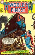 World's Finest (1941) 196