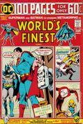 World's Finest (1941) 226