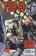 Top Ten (1999) 10