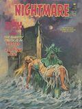 Nightmare (1970 SkyWald) 19