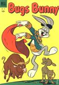 Bugs Bunny (1942 Dell/Gold Key) 30