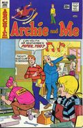 Archie and Me (1964) 83