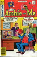 Archie and Me (1964) 90