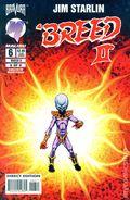 Breed II Book of Revelation (1994) 6