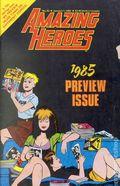 Amazing Heroes (1981) 62
