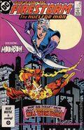 Firestorm (1982 2nd Series) 48