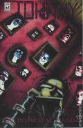 Johnny The Homicidal Maniac (1995) 2-1ST