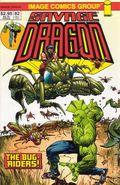 Savage Dragon (1993 2nd Series) 82