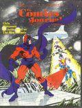 Comics Journal (1977) 74