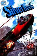 Silverheels (1983) 3