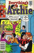 Everything's Archie (1969) 128