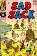Sad Sack (1949) 187