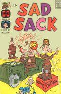 Sad Sack (1949) 205