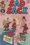 Sad Sack (1949) 210