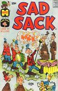 Sad Sack (1949) 212