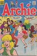 Archie (1943) 174