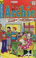 Archie (1943) 253
