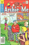 Archie and Me (1964) 96