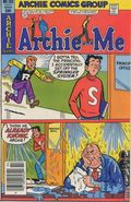 Archie and Me (1964) 132